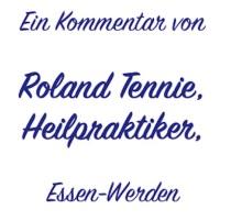 kommentar-r-tennie-neu