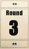 round-3