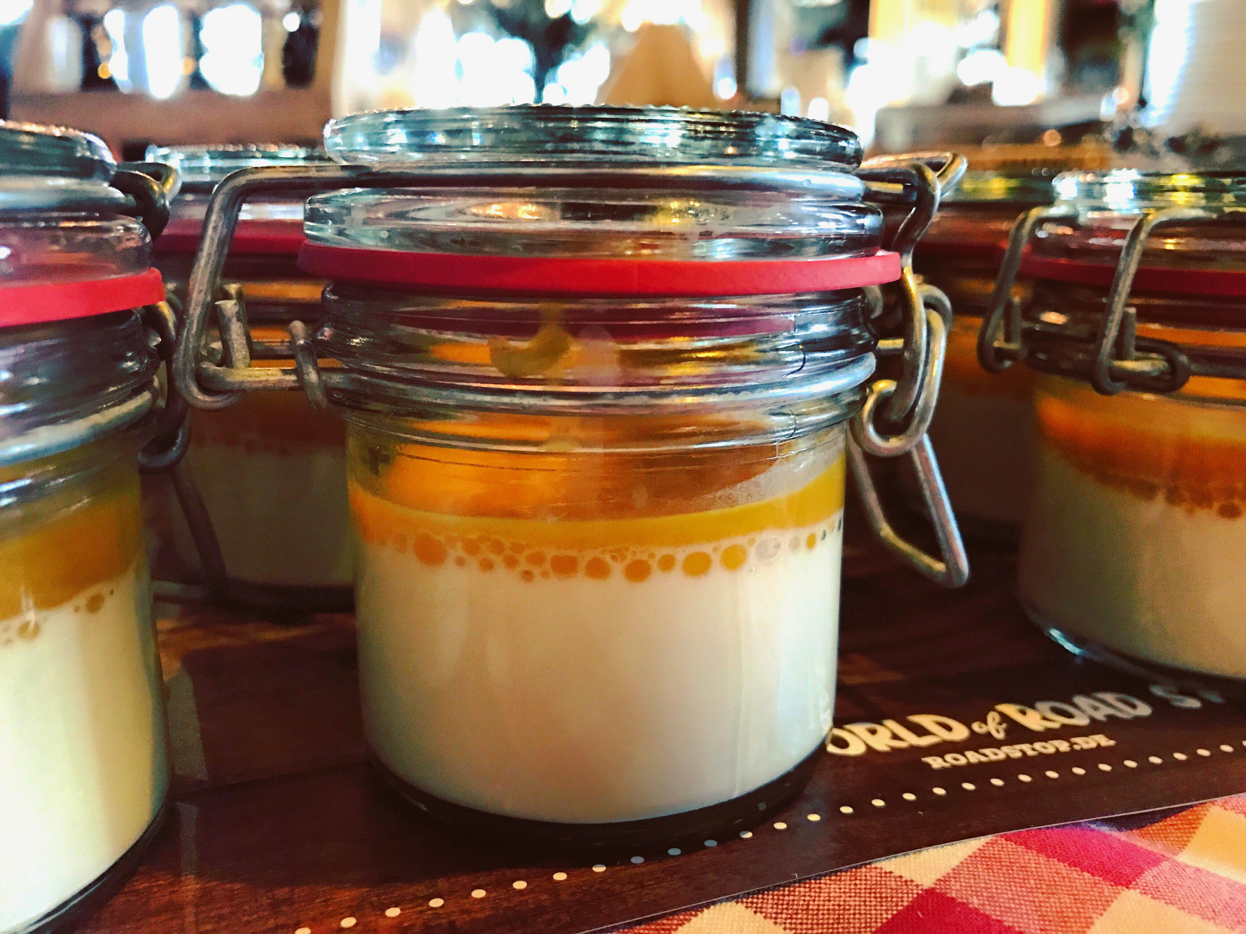 suser-nachtisch-pudding