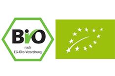bio-siegel_eu-bio-logo