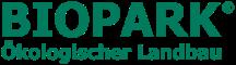 Biopark_Logo