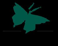 Ecoland_Logo