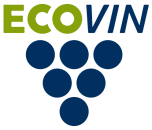 Ecovin_Logo