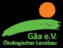 Gaea_Logo