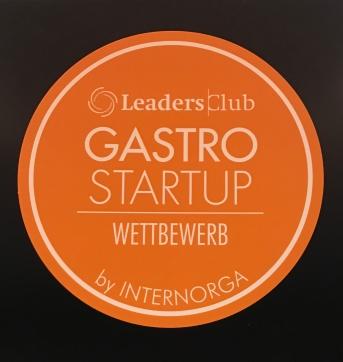 Gastro Startup LC Logo