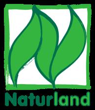 Naturland_Logo